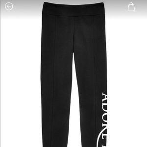 Leggings/yoga pants